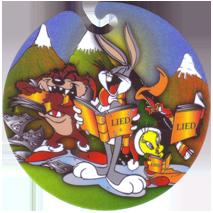 Flippos > Giga Winter 05-Looney-Tunes-Carol-singing.