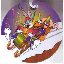 Flippos > Giga Winter 06-Bugs,-Daffy,-and-Yosemite-Sam-sleighing.