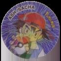 Flippos > Pokemon > 01-25 01-Ash-Sacha.