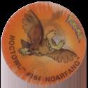 Flippos > Pokemon > 01-25 13-Noctowl-#164-Noarfang.