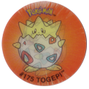 Flippos > Pokemon > 01-25 14-#175-Togepi.