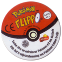 Flippos > Pokemon > 01-25 Back.