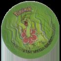 Flippos > Pokemon > 26-45 Evolution 26-#154-Meganium.
