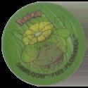 Flippos > Pokemon > 26-45 Evolution 27-Jumpluff-#189-Cotovol.