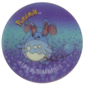 Flippos > Pokemon > 26-45 Evolution 30-#184-Azumaril.