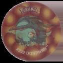 Flippos > Pokemon > 26-45 Evolution 34-#231-Phanpy.