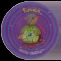 Flippos > Pokemon > 26-45 Evolution 37-#178-Xatu.