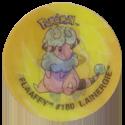 Flippos > Pokemon > 26-45 Evolution 38-Ampharos-#181-Pharamp.