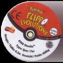 Flippos > Pokemon > 26-45 Evolution 44-#208-Steelix-(back).