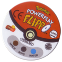 Flippos > Pokemon > 46-66 Powerplay 46-#02-Ivysaur-(back).