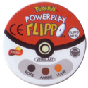 Flippos > Pokemon > 46-66 Powerplay 53-#224-Octillery-(back).