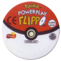 Flippos > Pokemon > 46-66 Powerplay 57-#53-Persian-(back).