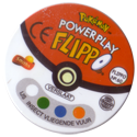 Flippos > Pokemon > 46-66 Powerplay 60-#247-Pupitar-(back).