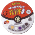 Flippos > Pokemon > 46-66 Powerplay 61-#68-Machamp-(back).