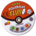 Flippos > Pokemon > 46-66 Powerplay 65-#124-Jynx-(back).
