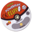 Flippos > Pokemon > 67-70 Human Powerplay 68-(back).