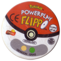 Flippos > Pokemon > 67-70 Human Powerplay 69-(back).