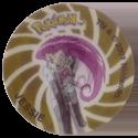 Flippos > Pokemon > 67-70 Human Powerplay 69-Jessie.