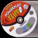 Flippos > Pokemon > 67-70 Human Powerplay 70-(back).