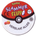 Flippos > Pokemon > Slammers A-(back).