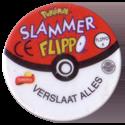 Flippos > Pokemon > Slammers A-(back).