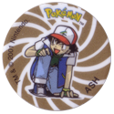 Flippos > Pokemon > Slammers A-Ash.
