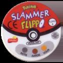 Flippos > Pokemon > Slammers B-(back).