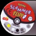 Flippos > Pokemon > Slammers C-(back).
