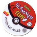 Flippos > Pokemon > Slammers D-(back).