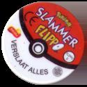 Flippos > Pokemon > Slammers D-(back).