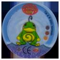 Flippos > Surprise Pokemon 062-Poliwrath-Tartard-Back.
