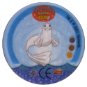 Flippos > Surprise Pokemon 086-Seel-Otaria-Back.