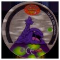 Flippos > Surprise Pokemon 088-Grimer-Tadmorv-Back.