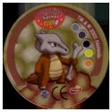 Flippos > Surprise Pokemon 104-Cubone-Osselait-Back.