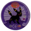 Flippos > Surprise Pokemon 133-Evee-Evoli-Back.