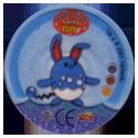 Flippos > Surprise Pokemon 183-Marill-Back.