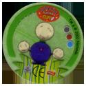 Flippos > Surprise Pokemon 188-Skiploom-Floravol-Back.