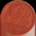 Fun Caps > Slammers > Lion King The-Lion-King-Simba.
