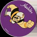 Fun Caps > 031-060 Aladdin 032-Razoul.