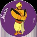 Fun Caps > 031-060 Aladdin 035-Razoul.