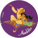Fun Caps > 031-060 Aladdin 037-Aladdin-&-Princess-Jasmine-on-flying-carpet.