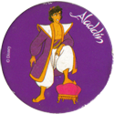 Fun Caps > 031-060 Aladdin 039-Aladdin.