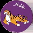 Fun Caps > 031-060 Aladdin 049-Rajah.