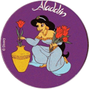 Fun Caps > 031-060 Aladdin 050-Princess-Jasmine-with-flowers.