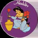Fun Caps > 031-060 Aladdin 050-Princess-Jasmine-with-flowers.