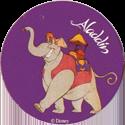 Fun Caps > 031-060 Aladdin 051-Abu-the-Elephant.