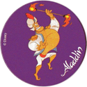 Fun Caps > 031-060 Aladdin 053-Genie-with-fire-staff.