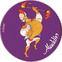 Fun Caps > 031-060 Aladdin 053-Genie-with-fire-staff.