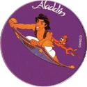Fun Caps > 031-060 Aladdin 057-Aladdin-&-Abu-on-flying-carpet.