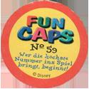 Fun Caps > 031-060 Aladdin Back.